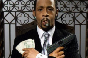 Katt-Williams-kicked-out-of-his-own-show