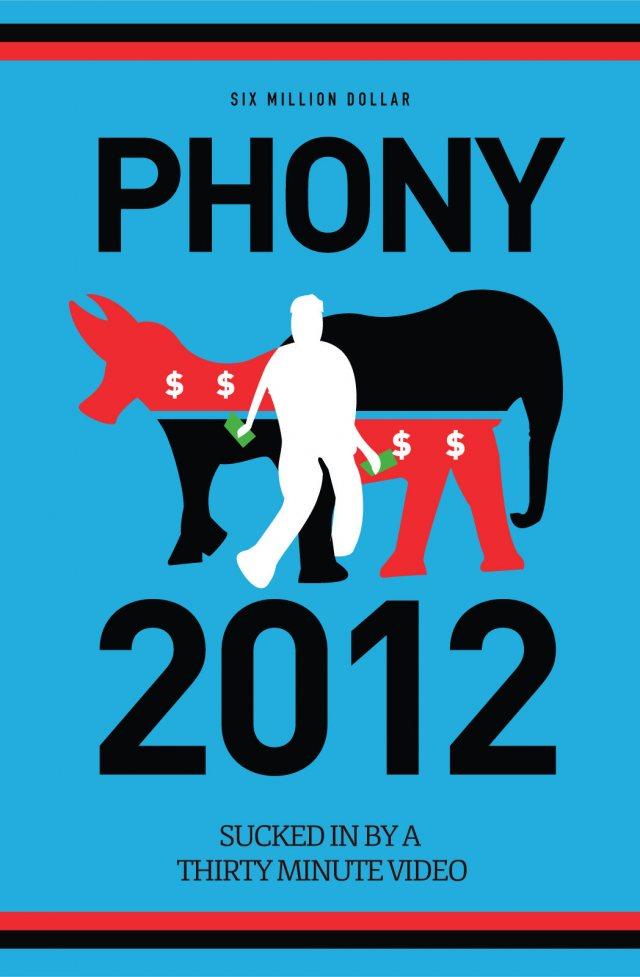 phony 2012