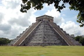 850188773-maya-temple