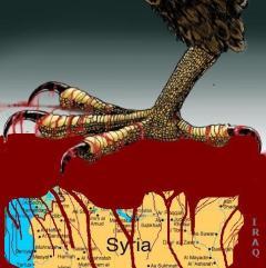syria-attack475-2_2