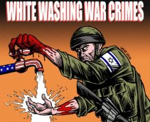 white_washing_war_crimes_by_latuff2