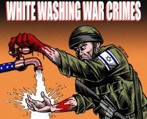 white_washing_war_crimes_by_latuff2