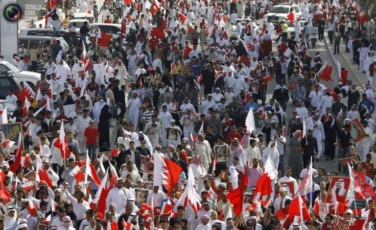 bahrain_011