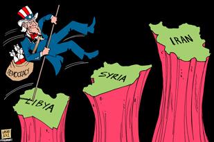 libya_syria_iran