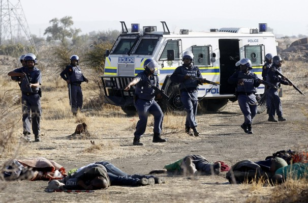 south-africa-massacre