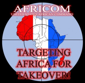 US-AfricaAFRICOMTarketingAfricaforTakeoverAnti-AFRICOM-300x294
