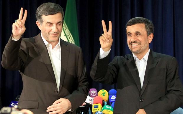 Ahmadinejad-iran_2560764b