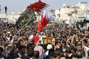 bahrainprotests1602