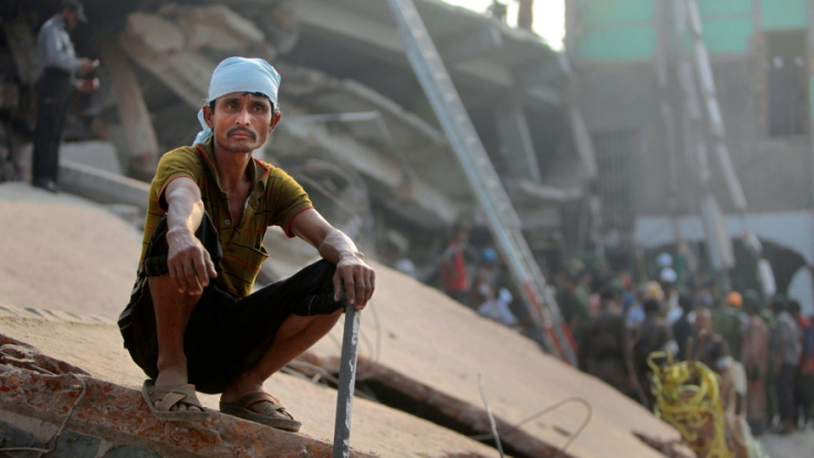bangladeshi-factory-workers