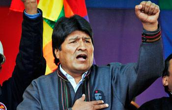 bolivia-story_350_050213010458