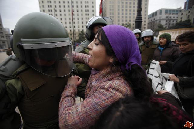 chile-mapuche-rebellion-2009-8-13-14-40-51