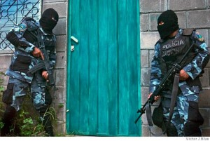 Honduran-National-Police-e1364148883167
