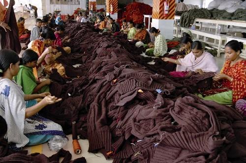 Ready+Made+Garments+in+Bangladesh
