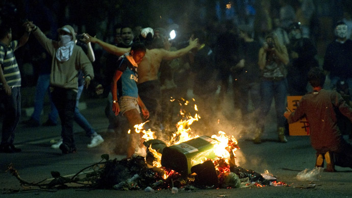brazil-protest-demonstration-unrest.si