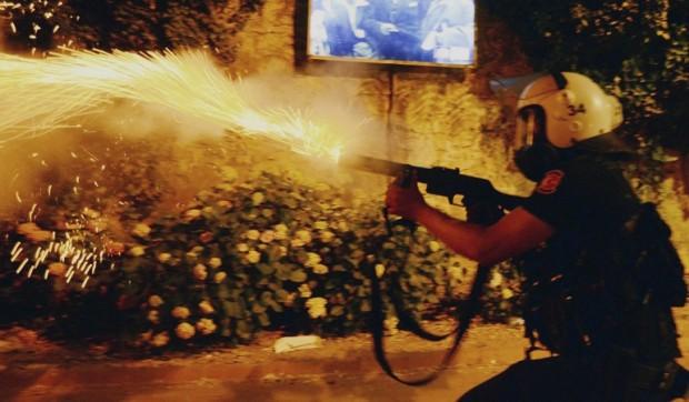 Turkey-protests-620x362