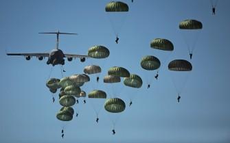 82nd-airborne-e1374196047194
