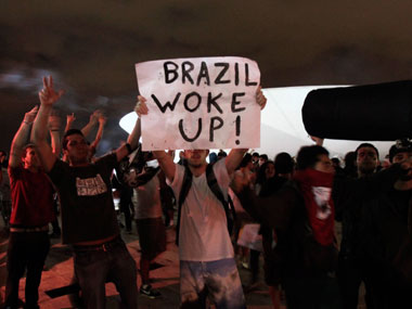 Brazil_protests_AP-1