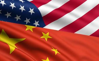 US-China_flags