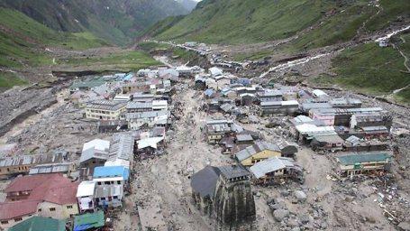 014591-130622-india-floods
