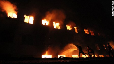121126122525-10-bangladesh-fire-horizontal-gallery