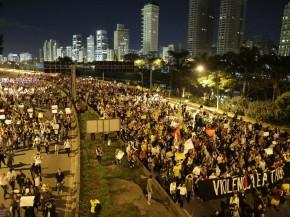 brazil-confed-cup-protests.jpeg1-1280x960
