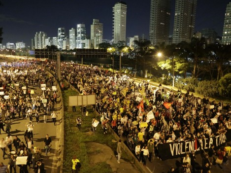 brazil-confed-cup-protests.jpeg1-1280x960