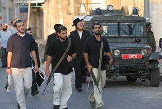 israeli-settlers-11235-20090409-8