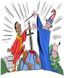 obama_imperialism2