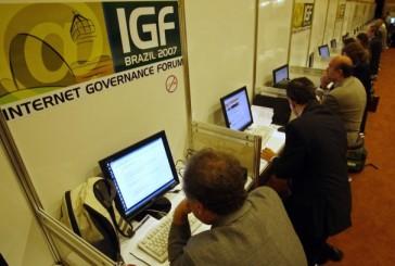 Brazil Internet Sovereignty.JPEG-046eb