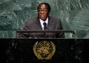 robert-mugabe-united-nations-tourism-ambassador-570x407