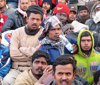 bangladeshi-migrants