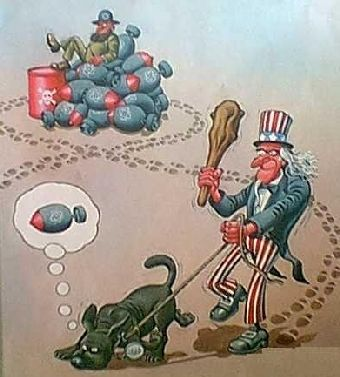israel-nuclear-arsenal