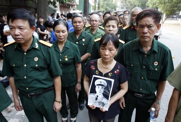 Vietnam Giap.JPEG-0719a