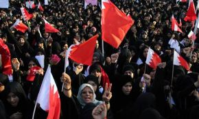 Bahrain-protests-007
