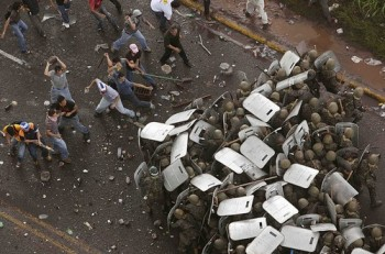 honduras_protests