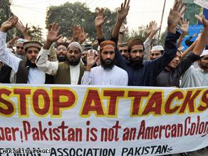410-0517110320-art_pakistan_protest_afp_gi