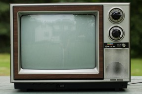 Old_TV_Set__STOCK__by_py