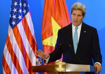 Vietnam US Kerry.JPEG-053d0