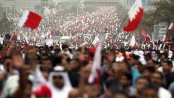 347029_Bahrain-protest