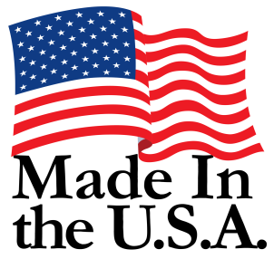 sing-core-made-in-the-usa