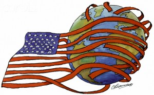 us-imperialism-300x185