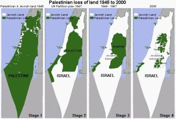 16379d1205683886-who-commiting-genocide-palestine-israel-wiping-off-map