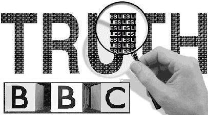 bbc_truth_and_lies1