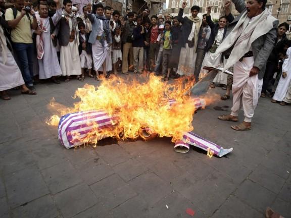 mideast-yemen-drone-deaths.jpeg-1280x960