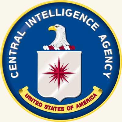 CIA_0