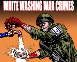 white-washing-war-crimes_of_zionist_israel_by_america