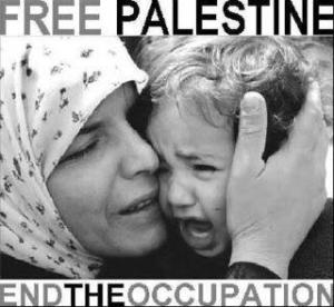 2042647528_free_palestine_xlarge