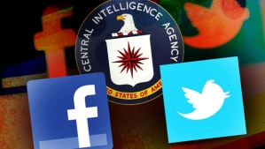 CIA-social-media-1