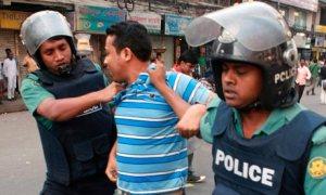 Bangladeshi-police-arrest-007
