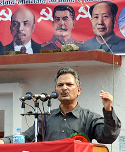 bhattarai_baburam_ucpn_nepal_maoist_revolution_communism